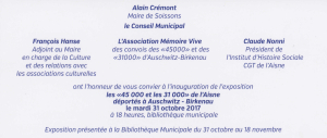 Invitation Soissons359